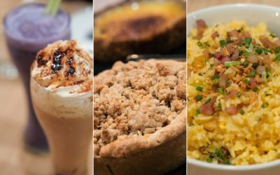 Manam in Baguio: Which Dishes Should You Order?